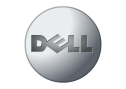 dell-design-part-png-logo-vector-9png8